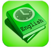 Polyglot. Full version for iOS